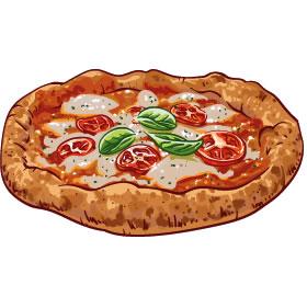 Заказать пиццу в Перми